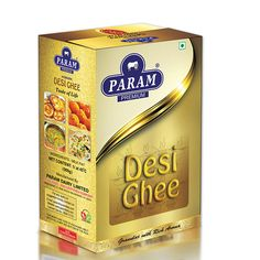 It increases muscle mass and bone density instead of depositing unnecessary fat in the body. Desi Ghee, Online Grocery Store, Bone Density, Health And Nutrition, Muscle Mass, Food, Delivery, City, Essen