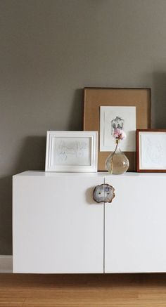 Best Of Ikea Akurum Cabinets Discontinued