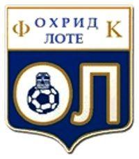 Macedonia, Logos, Logo, Fruit Salads