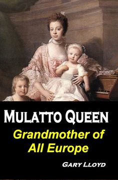 86 best read this images on pinterest africans black books and my dad is german my mom is jamaican and i am proud to be mulotto fandeluxe Gallery