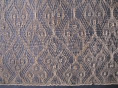 Peru (Huaral, Pisquillo) textiles images - Google Search