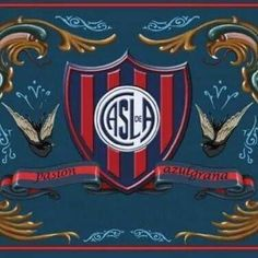 Club Santos, Cavaliers Logo, Juventus Logo, Psychedelic, Team Logo, Logos, Sports, Poster, Ideas