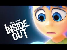 How 'Inside Out' Brought the Fluid Concept of Emotional Intelligence to Forefront of Thought