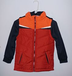 f9502a8b45a4 99 Best Boys  Clothing (Sizes 4   Up) images