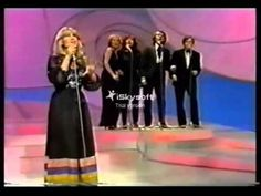 Eurovision Song Contest 1981 - Germany