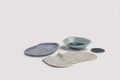 Pure by Jennifer de Jonge for Pure-C Sergio and Syrco