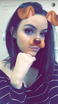 Snapchat girls pics