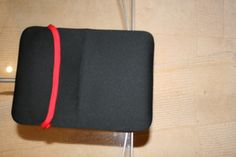 Softcase for HP Mini 1000