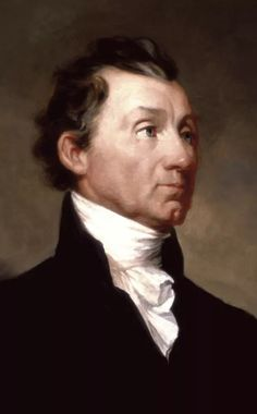 05: James Monroe 1758-1831 Dates in office:1817-1825 Political Party: Democratic-Republican: 1819 Florida ceded by Spain to the United States. In exchange the U.S. cancelled $5 million in Spanish debts. Monroe policy bears his name, responding to the threat that the governments in Europe might try to aid Spain in winning back her former Latin American colonies.He and Secretary of State John Quincy Adams wished to avoid trouble with Spain until it had ceded the Floridas, as was done in 1821.