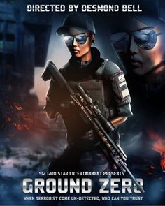 "Second Life: Grid Star Entertainment Presents ""GROUND ZERO"" OFFICIAL MOVIE - ***I DO NOT TAKE CREDIT FOR ANY OF THE MUSIC USED IN THIS VIDEO, FOR PROMOTIONAL PURPOSES ONLY*** ***I DO NOT TAKE CREDIT FOR THE DOGFIGHT VIDEO USED FOR THI... 