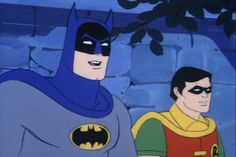 hanna barbera super friends - Google Search