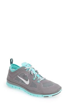 Nike+'Free+5.0+TR+Fit+4'+Training+Shoe+(Women)+available+at+#Nordstrom