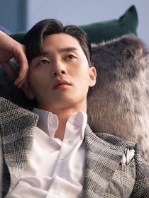 park seo joon - Twitter Search Korean Celebrities, Korean Actors, Park Seo Joon, Korean Drama Best, Park Hyung Sik, Korean Star, Kdrama Actors, Korean Artist, K Idols