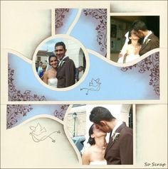 mariage_Lulu_01