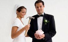 Veja dicas de como fazer do momento mágico que é o casamento, o mais acessível possível para os apaixonados com o pé no altar. www.seuevento.net.br/uberlandia/artigos-e-dicas/21/08/2014/como-economizar-no-casamento/