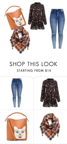 """Why not?"" by aliciamia17 on Polyvore featuring Loewe and BP."