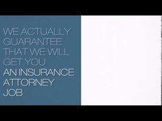 Insurance Attorney jobs in Orange, California