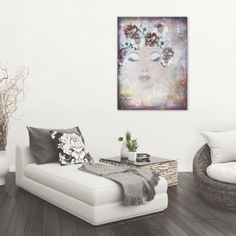KJ DeWaal - Artist/Photographer     Beautiful prints and notecards available of original artwork, digital art, and photographic images. https://kjdewaal.com #livingacreativeandjoyfullife #kjdewaal