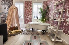Discover Some of Unique Interior Design Projects by Adriana Nicolau! Decor, Contemporary Interior Design, Modern Interior, Cozy House, Luxury Chairs, Floor Design, Top Interior Designers, Interior Design Projects, Luxury Chair Design