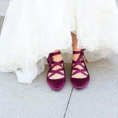 New Wedding Shoes Ideas For Summer New Wedding Shoes Ideas Fo. New Wedding Shoes Ideas For Summer New Wedding Shoes Ideas For Summer Wedding Wows, Wedding Dress Trends, Trendy Wedding, Summer Wedding, Wedding Ideas, Wedding Decor, Wedding Inspiration, Wedding Dresses, Dream Wedding