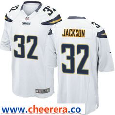 Men s Baltimore Ravens  89 Mark Andrews Purple Team Color Stitched NFL Nike  Game Jersey  c0147898f