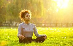 7 Motivos para meditar todos os dias