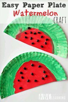 종이접시로 만들기 : 네이버 블로그
