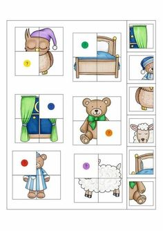Froggy gets dressed activities Senses Activities, Preschool Learning Activities, Animal Activities, Toddler Learning, Preschool Worksheets, Preschool Activities, Activities For Kids, Preschool Printables, Zoo Preschool