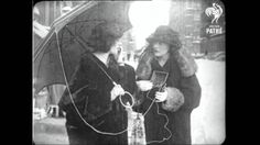 World's First Mobile Phone (1922) - But you have to carry your own fire plug