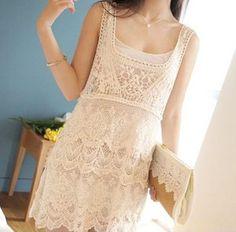 ahhh! love this dress