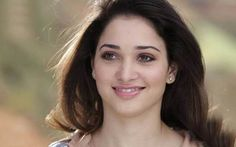 The 'Himmatwala' actress Tamanna Bhatia is currently busy learning horse riding for the sequel to the first installment of SS Rajamouli's superhit movie Baahubali 2.