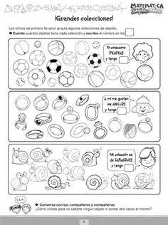 Matemática Lógicamente N° 4 - EDIBA.com