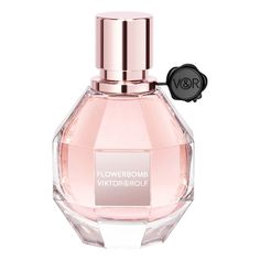 Rank & Style - Viktor & Rolf Flowerbomb Eau de Parfum Spray #rankandstyle