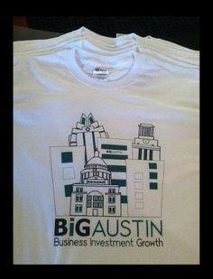 Happy Birthday Big Austin!  #bigaustin