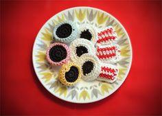 www.ericalaurell.se »Free Patterns