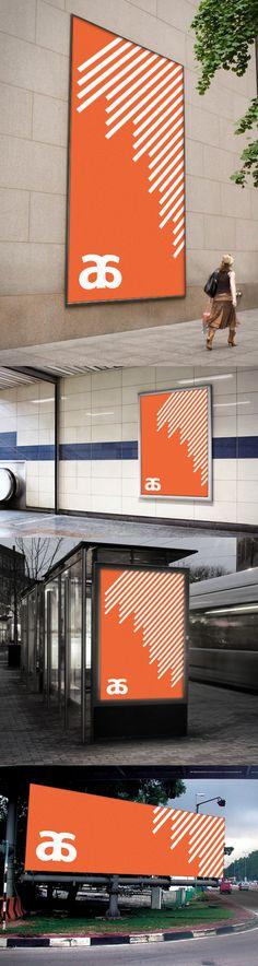 mockups psd mockups templates design mockup signage mockup free