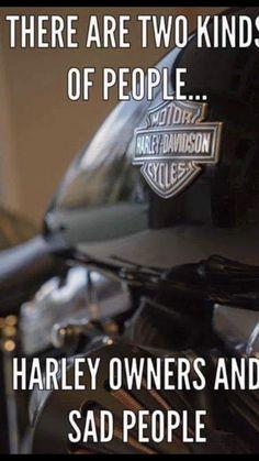 Best Harley/Riding Memes – Let's see 'em! – Page 7 – Harley Davidson For… Best Harley/Riding Memes – Let's see 'em! – Page 7 – Harley Davidson Forums Harley Davidson Forum, Harley Davidson Quotes, Harley Davidson Sportster, Hd Sportster, Vrod Harley, Motorcycle Memes, Motorcycle Garage, Motorcycle Travel, Bagger Motorcycle