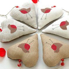 http://decorandoonatal.blogspot.com.br/search/label/Corações