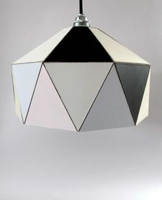 Image of QUILT LIGHT TEMPLATE