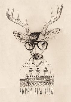 Pics For > Cool Hipster Drawings
