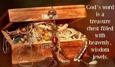 Don't miss out on God's best! --> http://lisabuffaloe.com/dont-skim-best/
