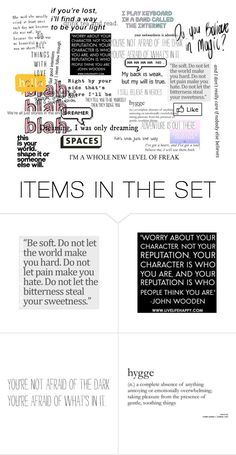 """What Even is This?"" by xxsacredwolfxx ❤ liked on Polyvore featuring art"