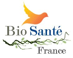 Thérapeutes en ozonothérapie - France