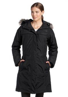 Tommy hilfiger damen mantel new nikki coat