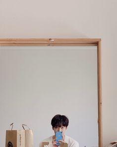 Taeyong, J Pop, Wallpapers Kpop, Cute Wallpapers, Winwin, Nct 127, Nct Doyoung, Jaehyun Nct, Na Jaemin