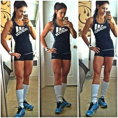 Fit Beasts For Health And Fitness Motivation, Inspiration Fitness Tips, Fitness Models, Fitness Motivation, Fitness Inspiration, Motivation Inspiration, Bella Falconi, Personal Training Programs, Model Training, Women Lifting