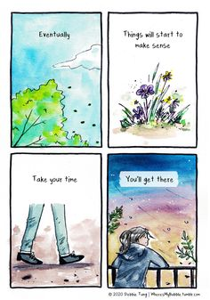 Where's My Bubble? Introvert Love, Introvert Quotes, Infj, R M Drake, Life Comics, Marca Personal, Aesthetic Art, True Quotes, Cute Drawings