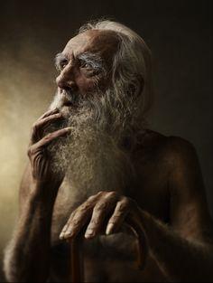 Matheus Marreco digital retouch