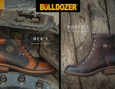 "Check out new work on my @Behance portfolio: ""Bulldozer Product Photos"" http://be.net/gallery/36190651/Bulldozer-Product-Photos"