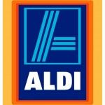 Clean Eating Shopping List UK – Aldi